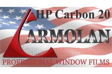 HP Carbon 20 Armolan