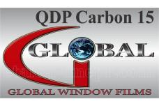 QDP Carbon 15 (Global)