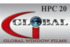 HPC 20 (Global)