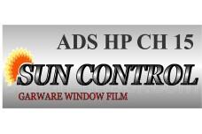 ADS HP CH 15 (Sun Control)