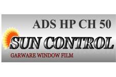 ADS HP CH 50 (Sun Control)