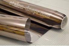 Бронзовый 10 (R Bronze 10 SRC Sun Control)