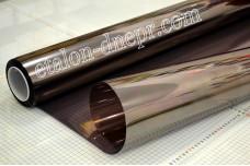 Бронзовый 20 (HP Bronze 20 SRC AMS Sun Control)