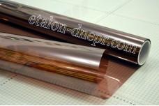 Бронзовый 35 (HP Bronze 35 SRC AMC Sun Conrol)