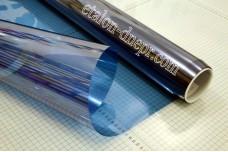 Голубой 35 ( HP Blue 35 SRC AMS Sun Control)