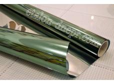 Зеленый 15 (R Green 15 SRC Sun Control)