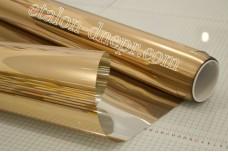 Золото 15 (R Gold 15 SRC Sun Control)