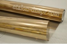 Золото 35 (R Gold 35 SRC Sun Control)
