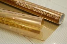 Золото 50  (R Gold 50 SRC Sun Control)