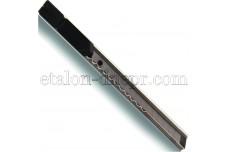 Нож металлический 9 мм.
