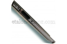 Нож пластиковый 9 мм