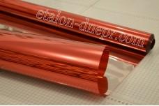 Красный 20 (R Red 20 SRC Sun Control)