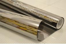 Платина 20 (HP Platinum 20 Armolan)
