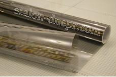 Платина 35 (HP Platinum 35 Armolan)