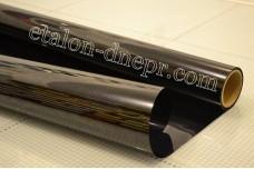 Уголь 5 (ARM HP 05 Armolan)