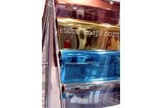 Энергосберегающая 80 (Ice cool 80 Arvolan)