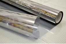 Серебро 35 (R silver 35 PRO Armolan)