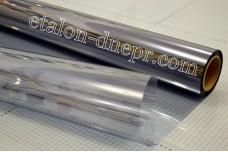 Серебро 50 (R silver 50 PRO Armolan)