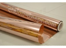Солнечная бронза 20 (HP Solar bronze 20 Armolan)