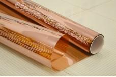Солнечная бронза 35 (HP Solar bronze 35 Armolan)