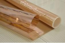 Солнечная бронза 50 (HP Solar bronze 50 Armolan)